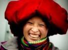 Circuit Montagnes et tribus du nord Vietnam en 14 jours dès 890 usd
