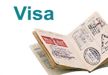 Visa à l'arrivée pour le Vietnam à partir de 8 USD / personne