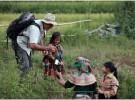 Circuit Voyage Nord Vietnam Passions de Ha Giang en 14 jours dès 895 usd