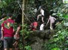 Circuit Trekking au parc national Pu Luong en 10 jours dès 518 USD