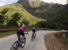Circuit Vietnam à vélo: Explorez les merveilles de Ha Giang à vélo !