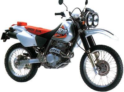 Découvrir le Vietnam en moto: achat d'une moto au Vietnam?/??