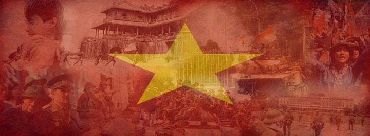 hinh-anh-la-co-viet-nam-30-4-anh-bia-facebook-1