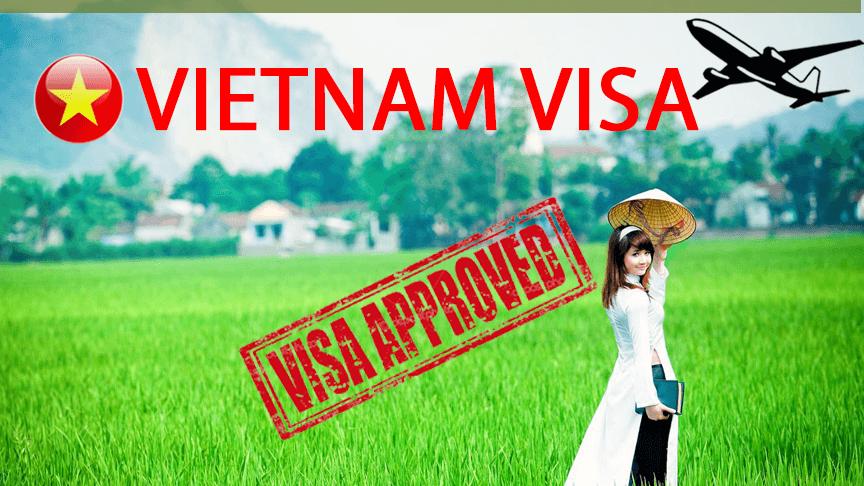 vietnam-visa8
