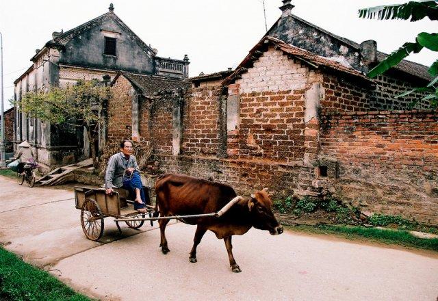 duong-lam-ancient-village-2