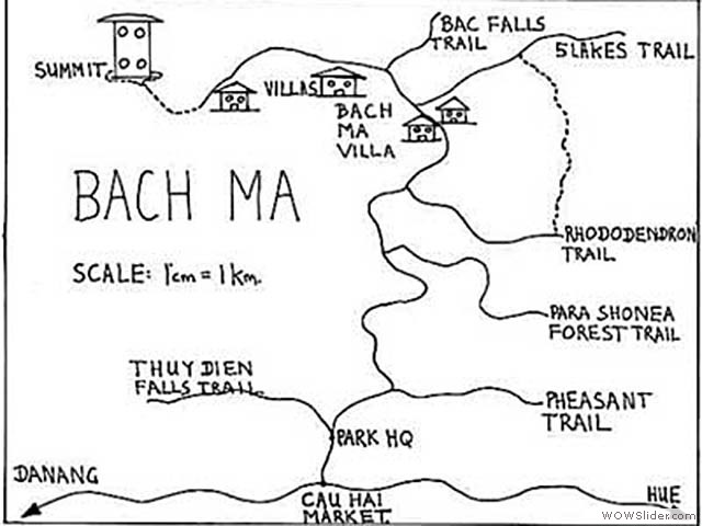 bach_ma_guide_map