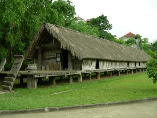 vietnam-museum-of-ethnology